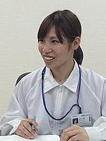 株式会社NFデバイステクノロジーの庄村さん